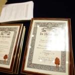 gala sefilor de promotie licee (138 of 511)