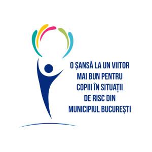 Logo_o_sansa_la_un_viitor_mai_bun