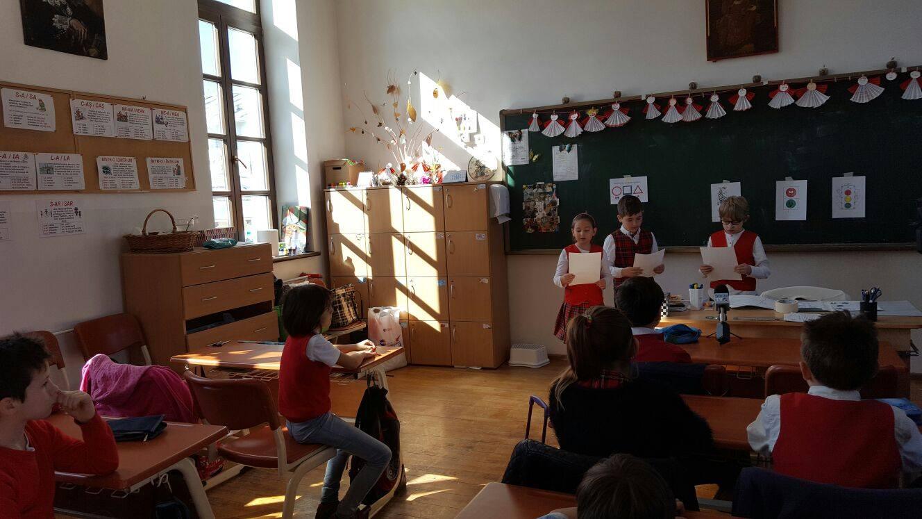 ora de educatie rutiera (12)