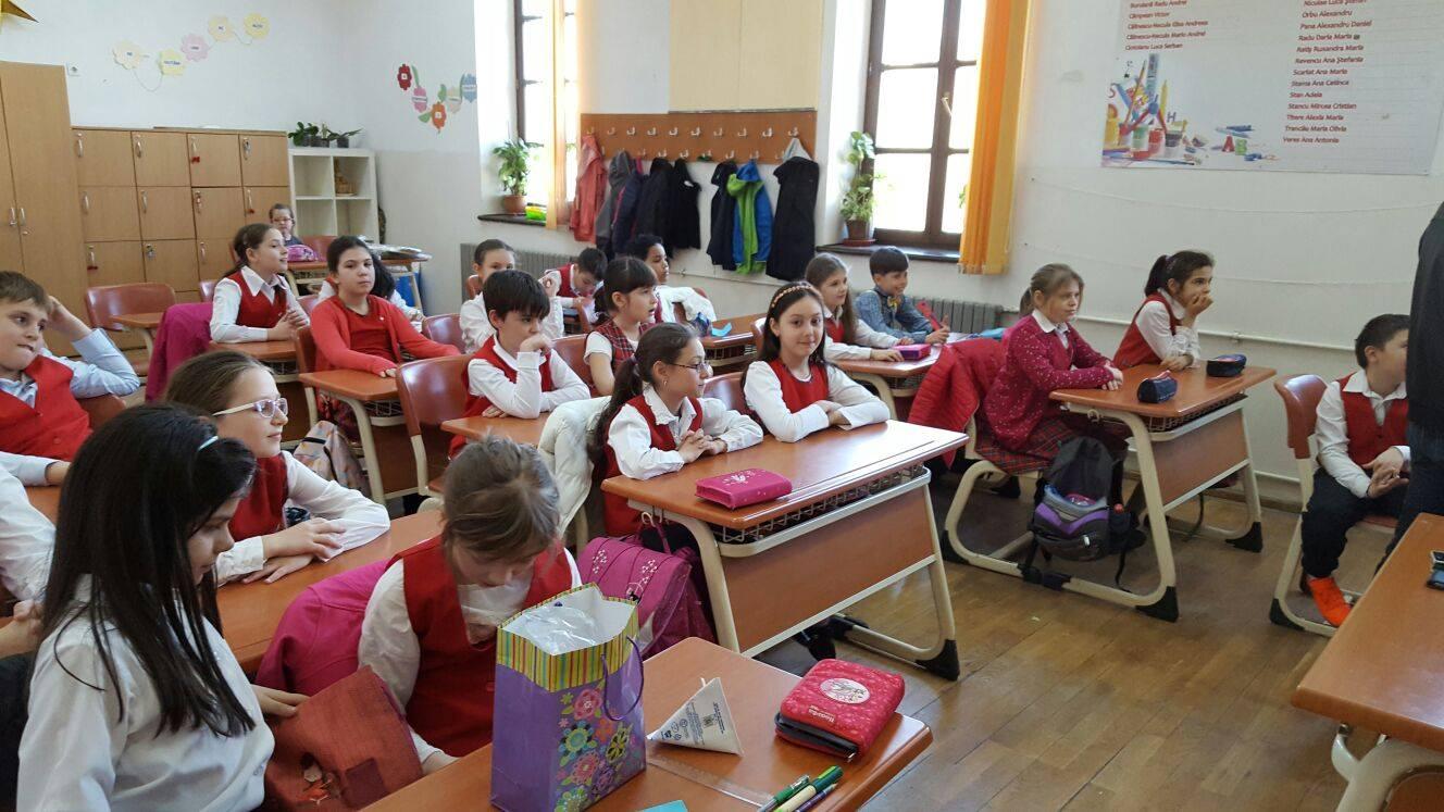 ora de educatie rutiera (8)