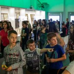 Muzeul National de Istorie Naturala Grigore Antipa-13
