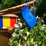 piata statelor membre 2017-26
